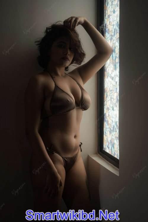 OnlyFans Indian Sex Pornstar Yajnaseni Nude Photos Leaked 2021