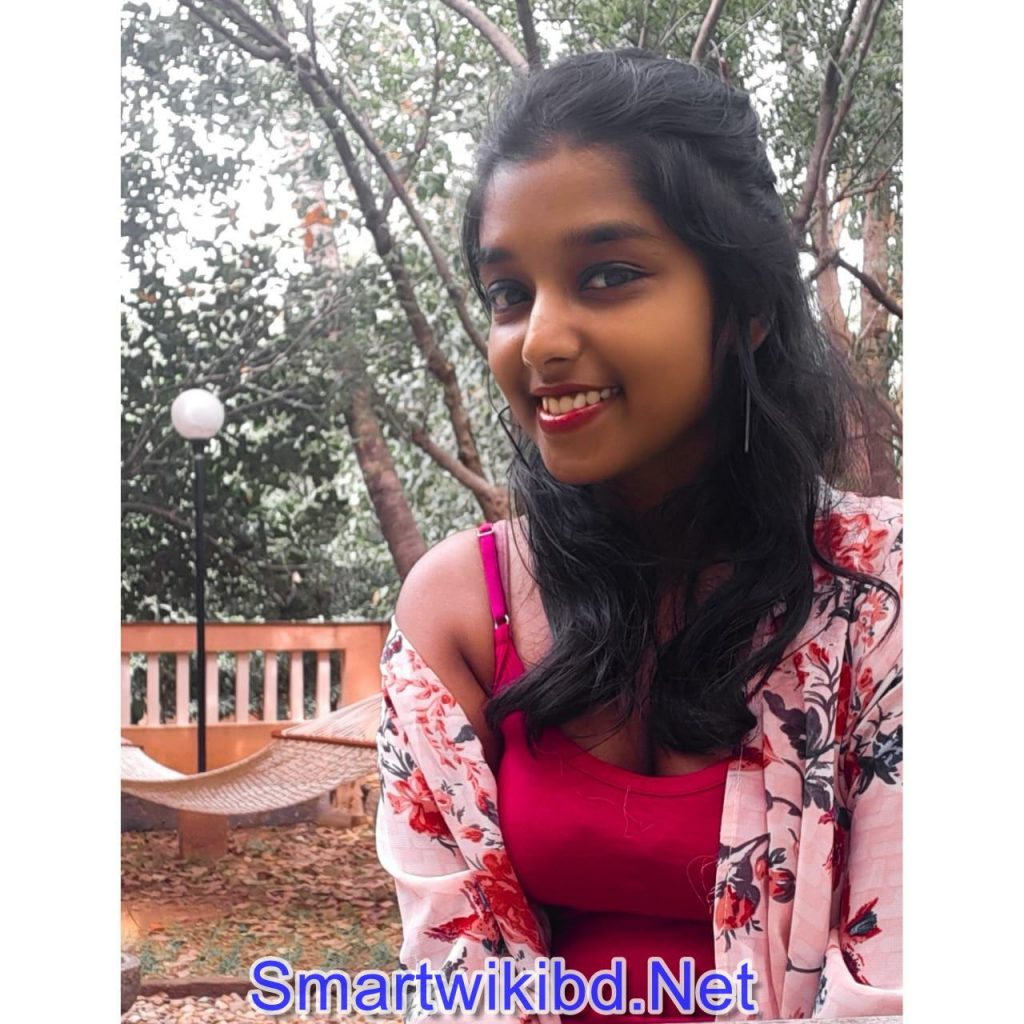 OnlyFans SriLankan Sex Pornstar Shanudrie Nude Photos Leaked 2021