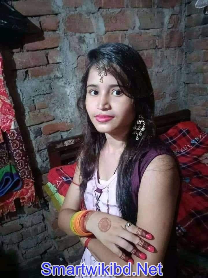 Pakistan Battagram Area Call Sex Girls Hot Photos Mobile Imo Whatsapp Number