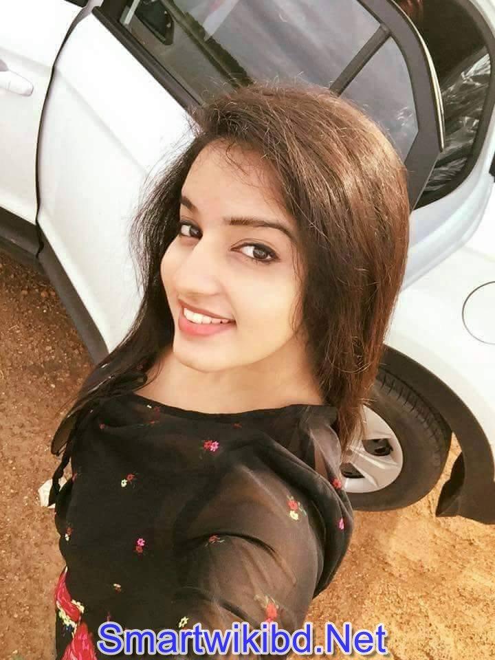 Pakistan Faisalabad Area Call Sex Girls Hot Photos Mobile Imo Whatsapp Number
