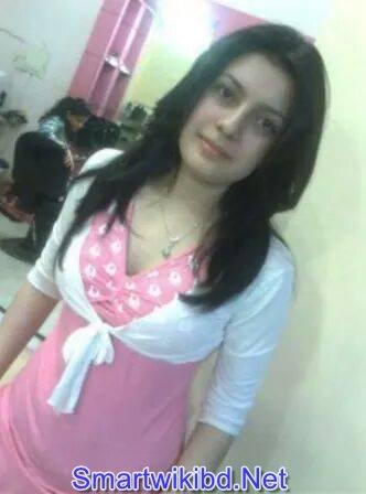 Pakistan Gujranwala Area Call Sex Girls Hot Photos Mobile Imo Whatsapp Number