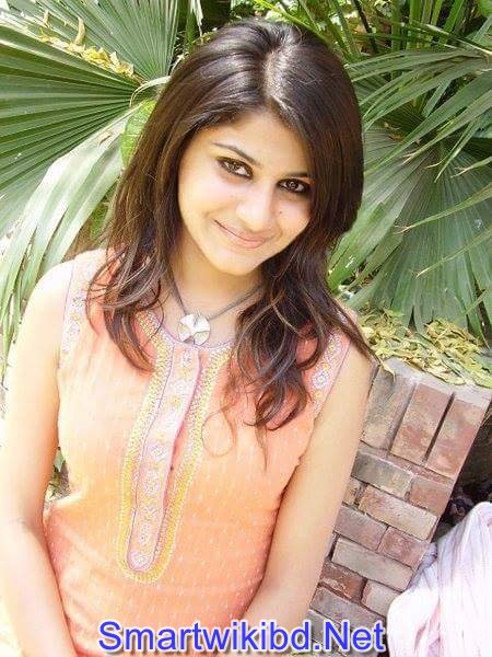 Pakistan Hyderabad Area Call Sex Girls Hot Photos Mobile Imo Whatsapp Number