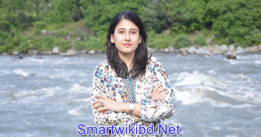 Pakistan Kashmir Area Call Sex Girls Hot Photos Mobile Imo Whatsapp Number