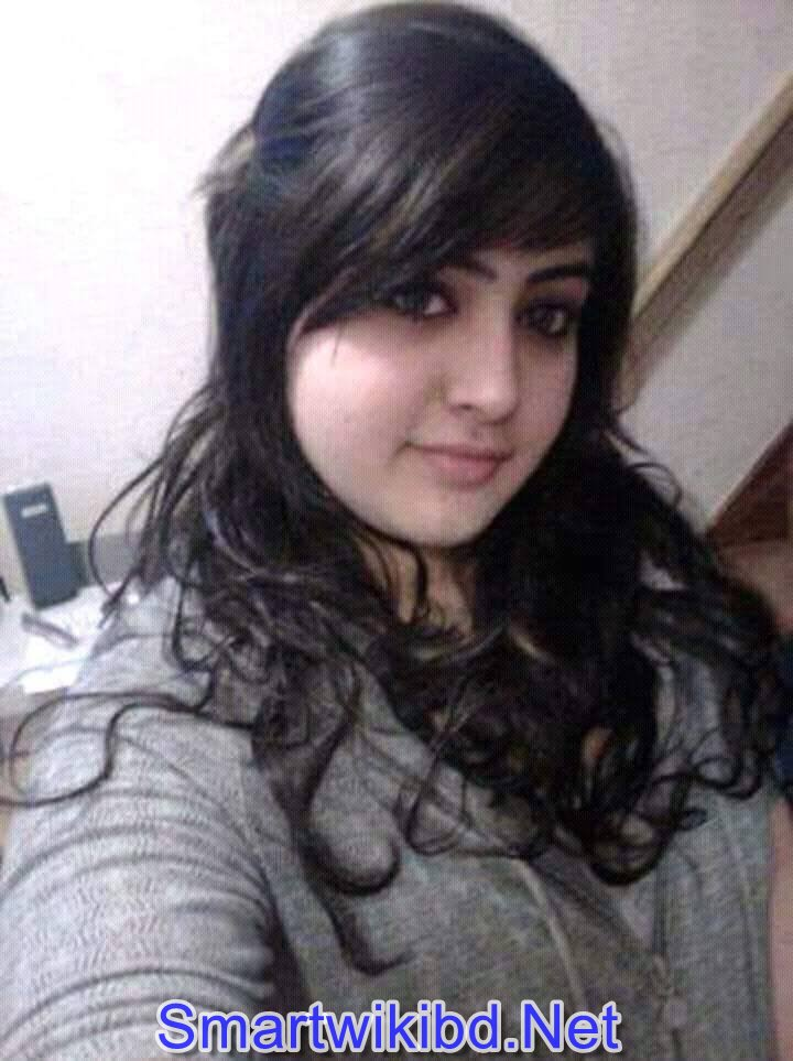 Pakistan Lahore Area Call Sex Girls Hot Photos Mobile Imo Whatsapp Number