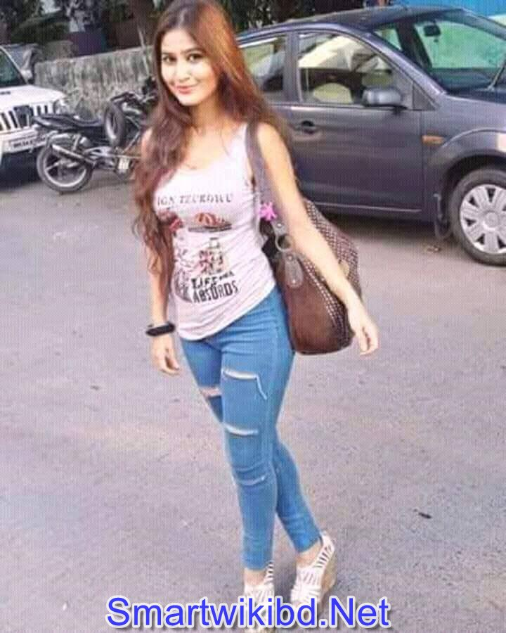Pakistan Multan Area Call Sex Girls Hot Photos Mobile Imo Whatsapp Number