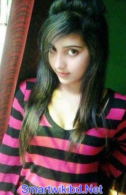 Pakistan Muzaffarabad Area Call Sex Girls Hot Photos Mobile Imo Whatsapp Number