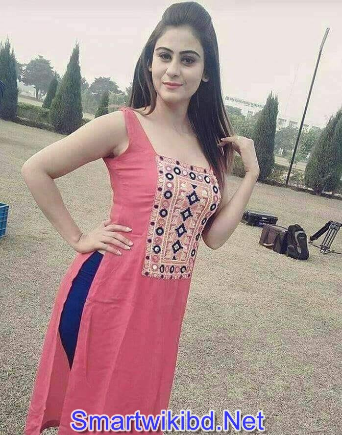 Pakistan Peshawar Area Call Sex Girls Hot Photos Mobile Imo Whatsapp Number