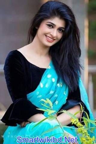 Pakistan Rahim Yar Khan Area Call Sex Girls Hot Photos Mobile Imo Whatsapp Number
