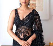 Parineeti Chopra Best Sexy Photos Collection 2021-2022
