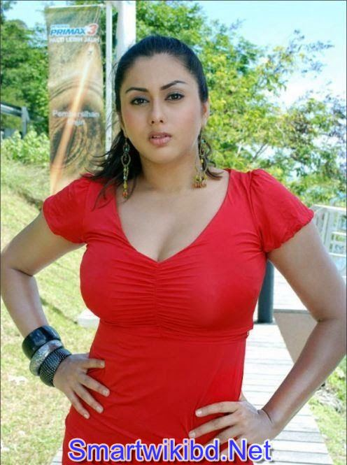 Photos Of Sexy Girls Shows Big Boobs In Tight Hot Dress 2021-Smartwikibd.Net