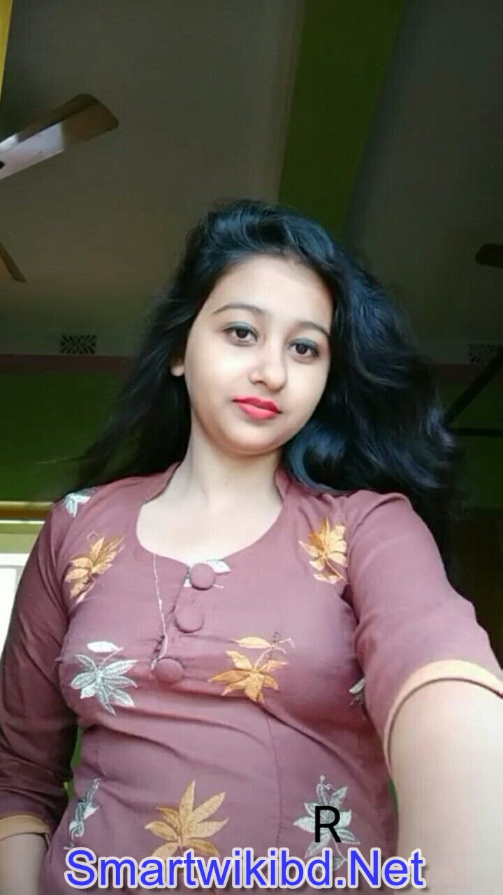 Punjab Chandigarh Area Call Sex Girls Hot Photos Mobile Imo Whatsapp Number