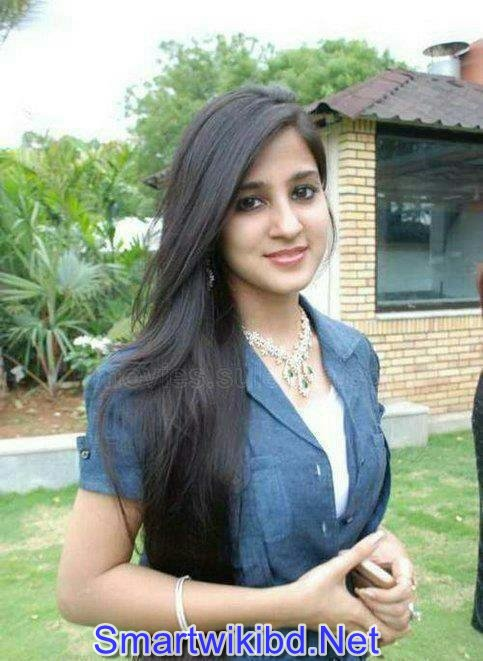Rajasthan Jaipur Area Call Sex Girls Hot Photos Mobile Imo Whatsapp Number