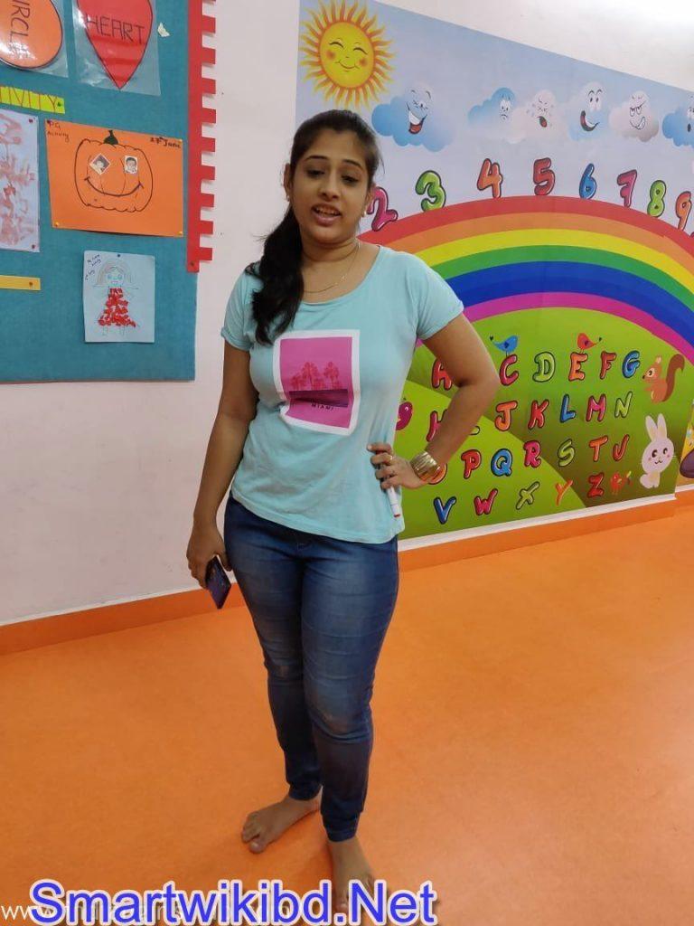 Sexy Indian School Teacher Keerthi Suresh Sex Super Hot Nudes 2021