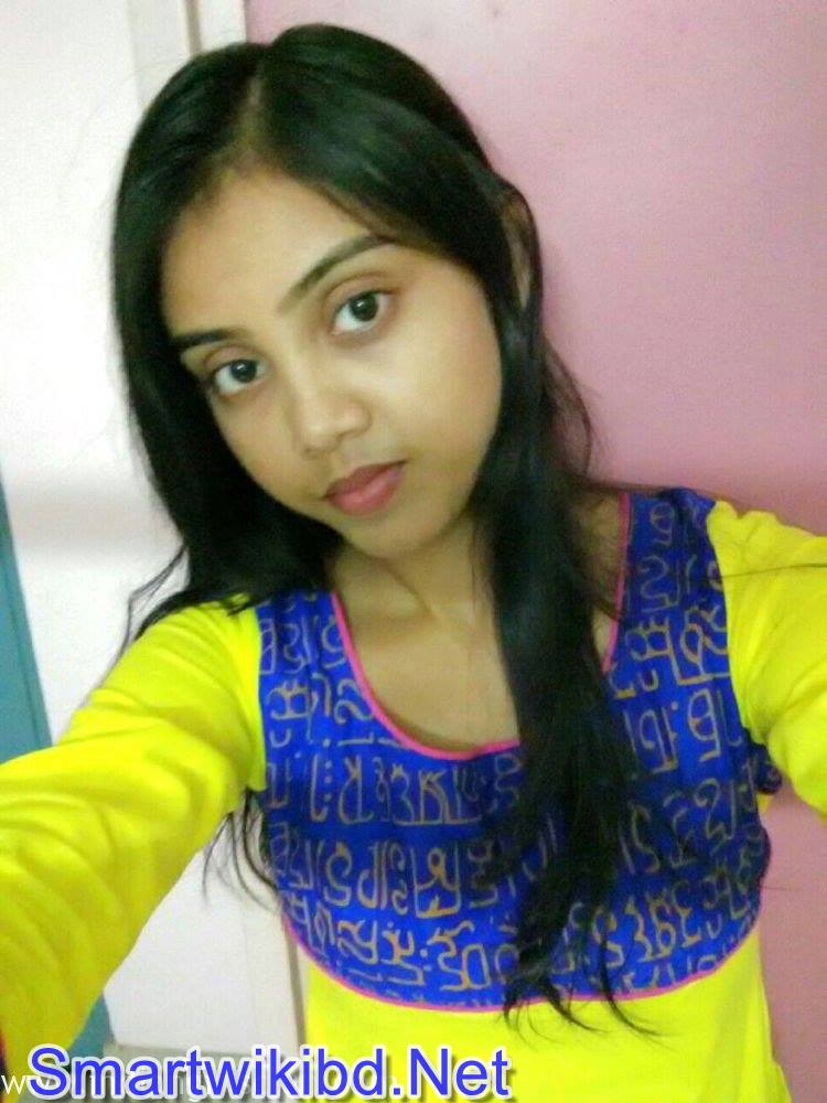 Sexy Indian Teen Janhvi Kapoor Stripping Naked Fucked Hard Leaked 2021