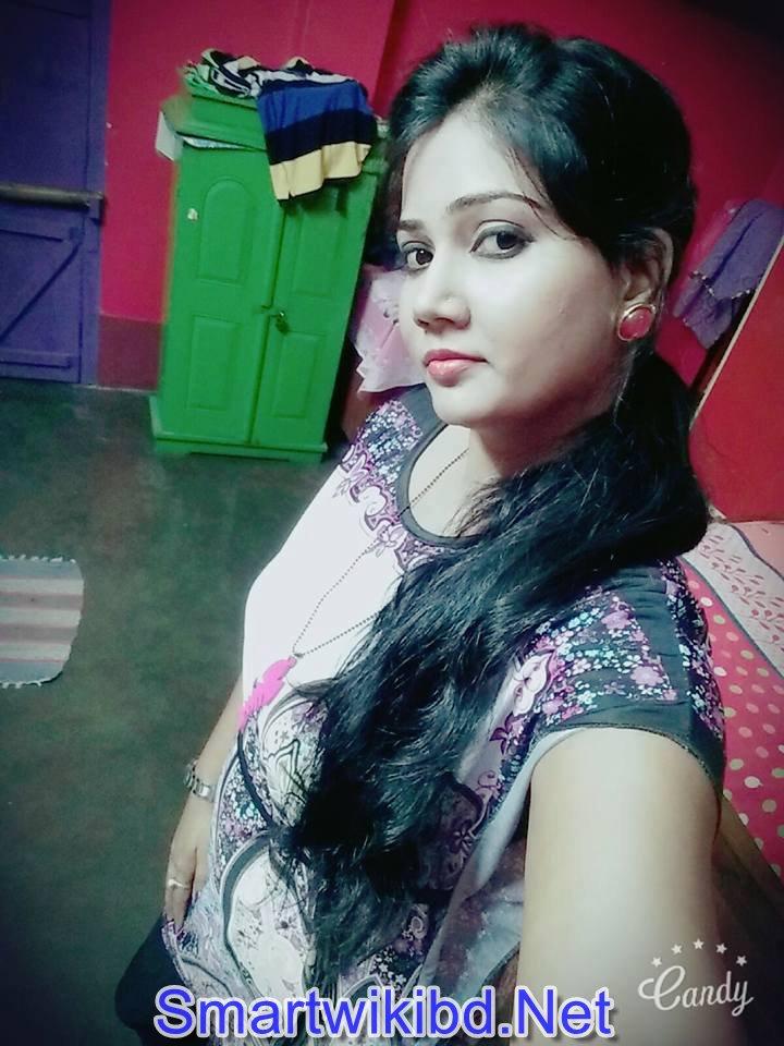 Sikkim Gangtok Area Call Sex Girls Hot Photos Mobile Imo Whatsapp Number