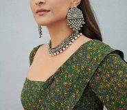 Sonam Kapoor Latest Hot Photos Gallery