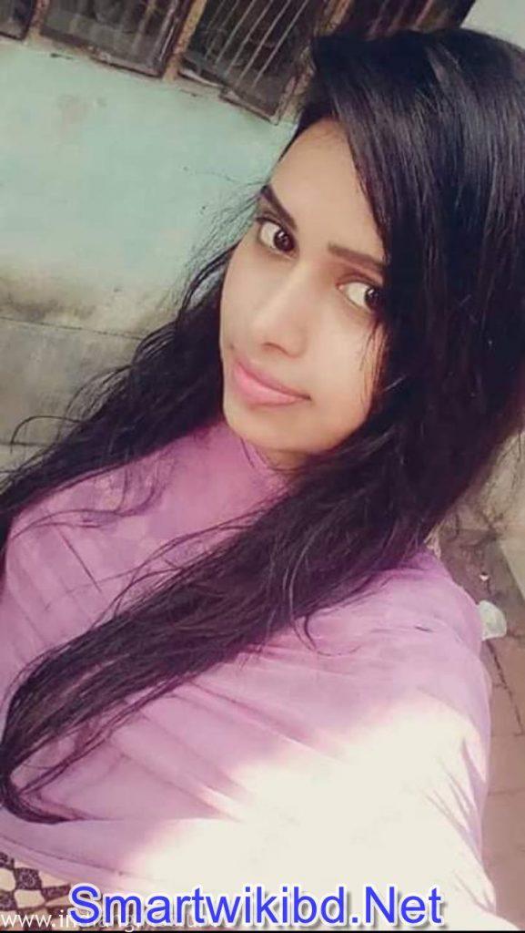 Super Sexy Bengali Teen Priyanka Arulmohan Nudes Leaked 2021