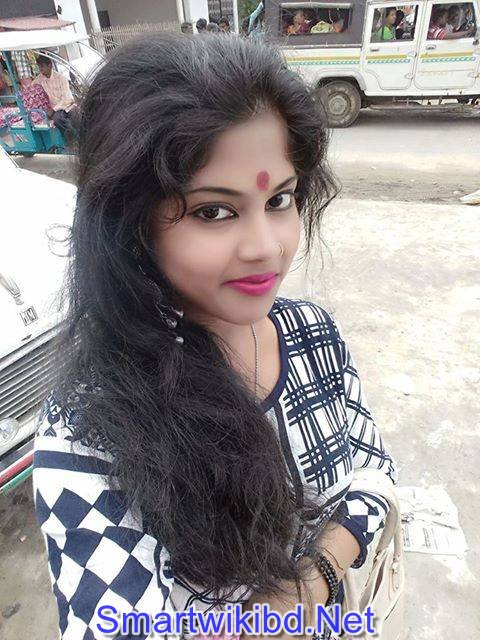 Tamil Nadu Chennai Area Call Sex Girls Hot Photos Mobile Imo Whatsapp Number