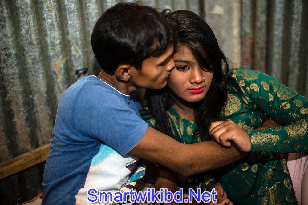 Tangail Kandapara Brothel Call Sex Girls Hot Photos Mobile Imo Whatsapp 2021