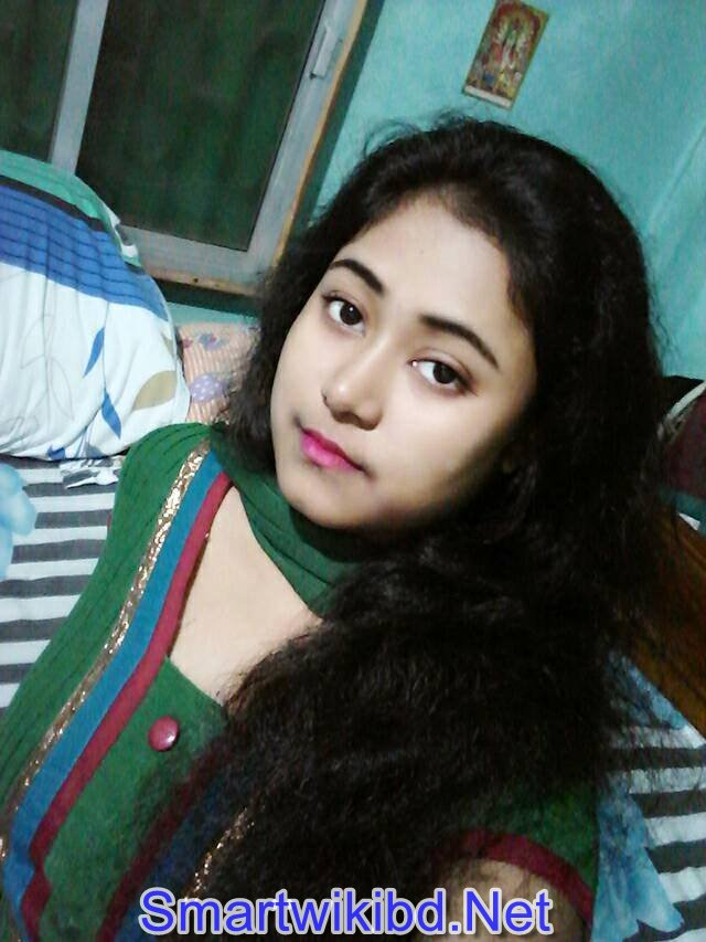 Telangana Hyderabad Area Call Sex Girls Hot Photos Mobile Imo Whatsapp Number