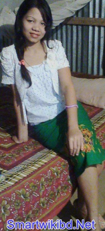 Tripura Agartala Area Call Sex Girls Hot Photos Mobile Imo Whatsapp Number
