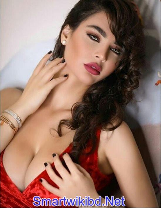 UAE Dubai College Call Sex Girls Imo WhatsApp Mobile Number Photos 2021-2022