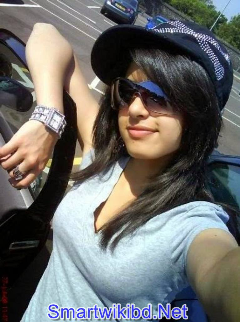 UK London Call Sex Girls Imo WhatsApp Mobile Number Photos 2021-2022