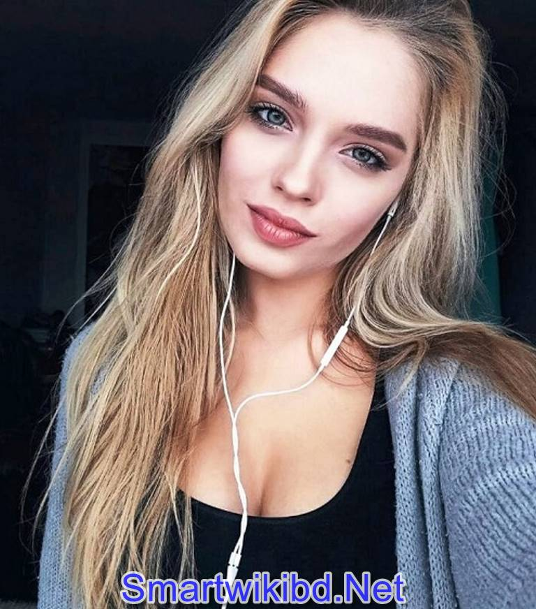 Ukraine Kyiv Call Sex Girls Imo WhatsApp Mobile Number Photos 2021