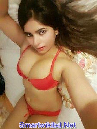 Uttar Pradesh Lucknow Area Call Sex Girls Hot Photos Mobile Imo Whatsapp Number