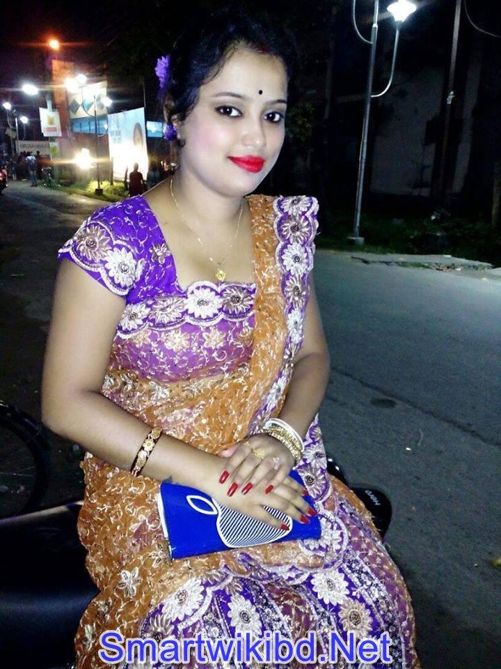 Uttarakhand Dehradun Area Call Sex Girls Hot Photos Mobile Imo Whatsapp Number
