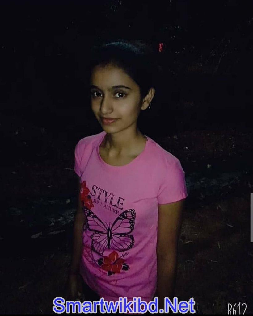 Uttarakhand Gairsain Area Call Sex Girls Hot Photos Mobile Imo Whatsapp Number