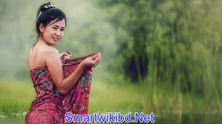 Vietnam Hanoi Call Sex Girls Imo WhatsApp Mobile Number Photos In 2021