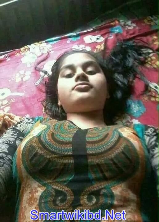 West Bengal Kolkata Area Call Sex Girls Hot Photos Mobile Imo Whatsapp Number