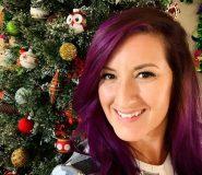 YouTube Star Funhouse Mom Biography Wiki Bra Size Hot Photos