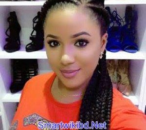 Zimbabwe Harare Call Sex Girls Imo WhatsApp Mobile Number Photos