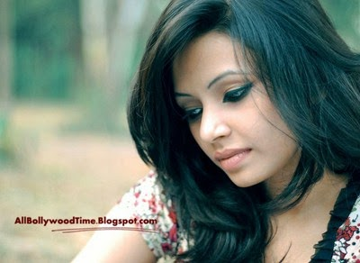 Bangladeshi new amateur model Orin latest unseen picture and photos