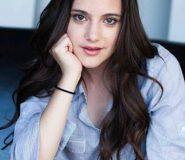 Actress Alexa Nikolas Biography Wiki Bra Size Hot Photos