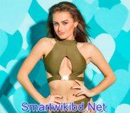 Actress Amber Davies Biography Wiki Bra Size Hot Photos