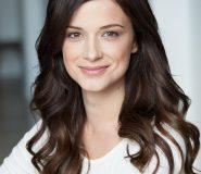 Actress Ashley Lang Biography Wiki Bra Size Hot Photos