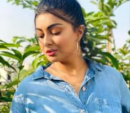 Actress Ayesha Salma Mukti Biography Wiki Bra Size Hot Photos