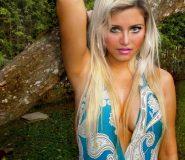 Actress Camilla Gimenez Biography Wiki Bra Size Hot Photos
