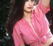 Actress Demi Moore Biography Wiki Bra Size Hot Photos