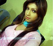 Actress Faria Mahbub Piasha Biography Wiki Bra Size Hot Photos