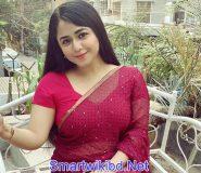 Actress Faria Shahrin Biography Wiki Bra Size Hot Photos