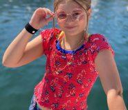 Actress Gemma Brooke Allen Biography Wiki Bra Size Hot Photos