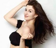 Actress Giorgia Andriani Biography Wiki Bra Size Hot Photos