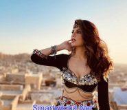 Actress Jacqueline Fernandez Biography Wiki Bra Size Hot Photos