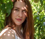 Actress Kayla Gibson Biography Wiki Bra Size Hot Photos