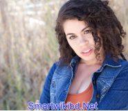 Actress Laura Megan Stahl Biography Wiki Bra Size Hot Photos