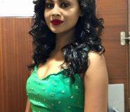 Actress Meghla Mukta Biography Wiki Bra Size Hot Photos